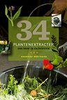 34 plantenextracten
