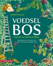 Voedselbos cover