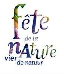 Logo Fete de la Nature